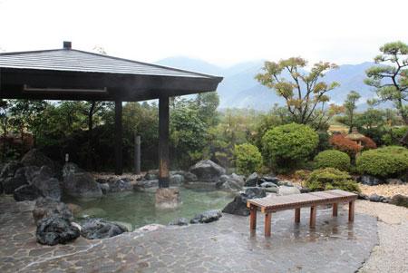 sakurand-onsen-niigata