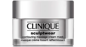 sculptwear-contouring-massage-cream-mask