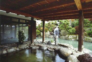 shiroyama-onsen-niigata