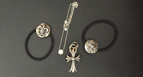 silver-accessories_brand
