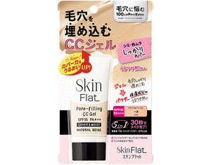 skin-flat-cc-gel-cover-moist