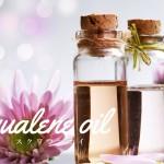 squalene-oil