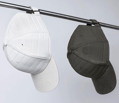 stampd-cap
