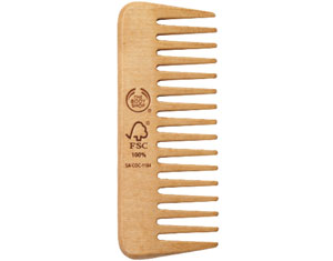 the-body-shop-wood-comb