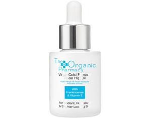 the-organic-pharmacy-virgin-cold-press-rh-oil