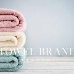 towel-brand
