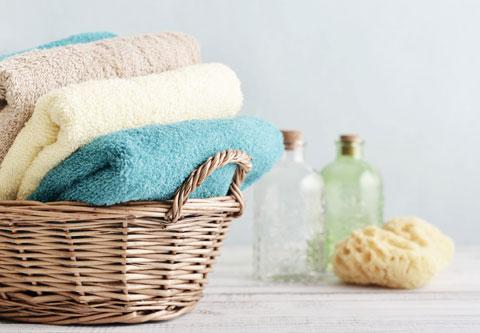 towel_brand