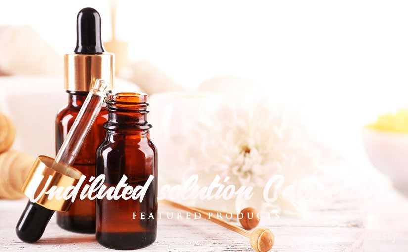 undiluted-solution-cosmetics