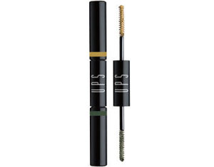 ups-double-eye-color-mascara