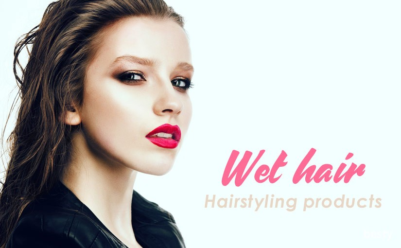 wet-hairstyling