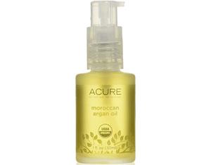acure-organics-organic-argan-oil
