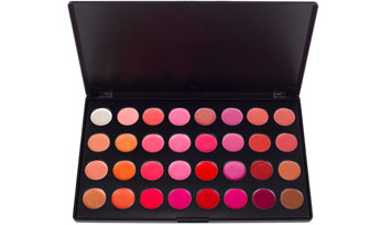 coastal-scents-32-lip-palette