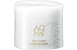 cosmedecorte-day-cream