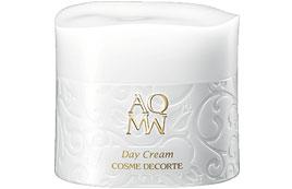 cosmedecorte-day-cream