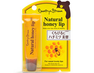 country-stream-honey-full-lip