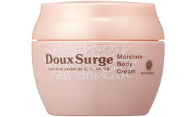 douxsurge-moisture-body-cream