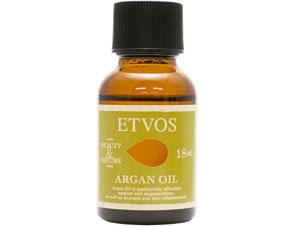 etvos-argan-oil