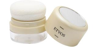 etvos-puffjer-container
