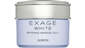 exage-white-whitening-massage-jelly