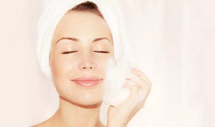 face-wash_sponge