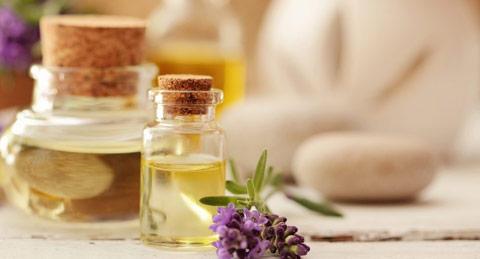 facial_massage_oil