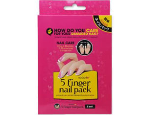 five-finger-nail-pack