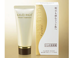 geleerich-hand-treatment