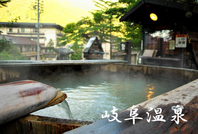 gifu-onsen