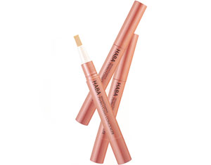 haba-perfect-cover-concealer