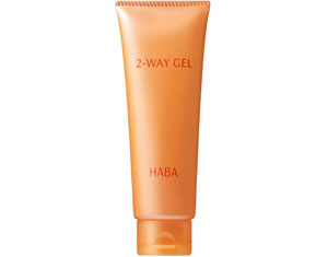 haba-two-way-gel