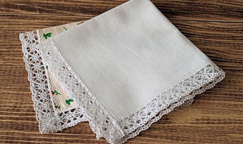 handkerchief_brand