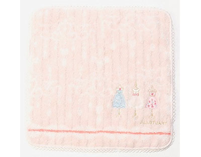 jillstuart-handkerchief