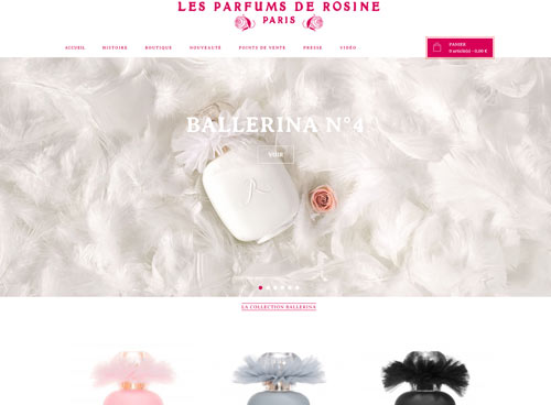 les-parfums-de-rosine-paris