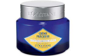loccitane-immortelle-precieuse-cream