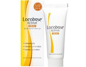 locobase-repair