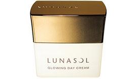 lunasol-glowing-day-cream