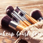 makeup-brush-brand