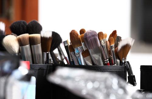 makeup-brush_brand