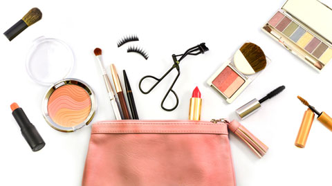 makeup-porch_brand