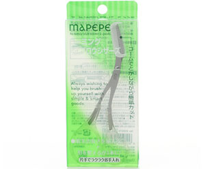 mapepe-eyebrow-scissors