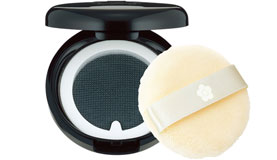 mary-quant-powder-compact