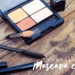 mascara-comb