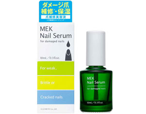 mek-nail-serum