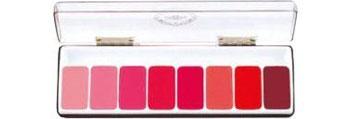 mitsuyoshi-color-lip-palette