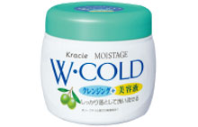 moistage-w-cold-cream