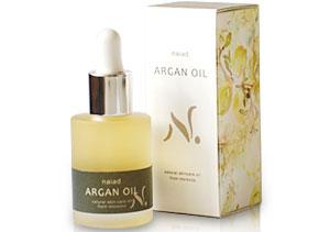 naiad-argan-oil