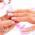 nail-care-serum
