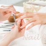 nail-file