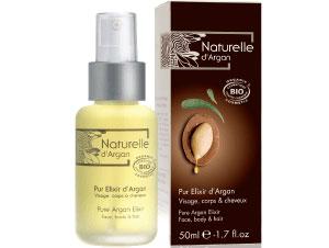 naturelle-dargan-pure-argan-oil