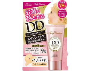 nudy-couture-mineral-dd-cream